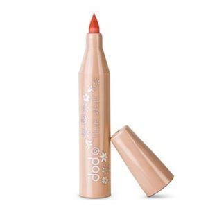 POP Beauty Lip Stain